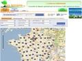 Terrains a batir et lotissements en France