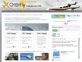Ecole FAA en Europe - IFR, CPL et ATPL américains