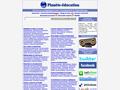 Planète Education : ressources pédagogiques pour l'enseignement primaire et secondaire