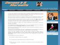 Ecole Danse Marseille : école pour apprendre  rock, tango, tango argentin et salsa à Marseille