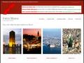 Extra Maroc : découvrir les meilleurs places et lieux à visiter pendant votre séjour au Maroc