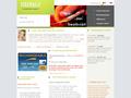 Stratekgia : carte bancaire rechargeable aux services des webmasters pour faciliter les paiements