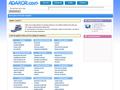 Adakor : guide généraliste sur actualité, achat, commerce, bon plans, restaurants et pays