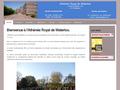 Athénée Royal de Waterloo : scolarité de votre enfant dans notre établissement de 2 ans à 18 ans
