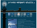 Private Airport Shuttle : transfert aéroport Charleroi, Bruxelles, Zaventem et Paris