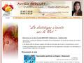 Diététique Angers : Aurélie Bedouet, diététicienne et nutritionniste diplômée d'état à votre écoute