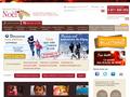 Spectacle Arbre de Noël : anime les comités d'entreprise et spectacles de Noël pour les association