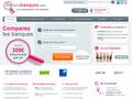 Panorabanques : le comparateur des tarifs et services proposés par les banques
