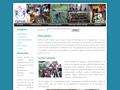 Cefase : Cercle Féminin pour l'Action Sociale et l'Entraide - organisation Camerounaise