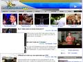 Videobuzzy : propose chaque jour les meilleures vidéos buzz qui circulent sur internet