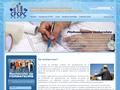 CFCPC : Centre de Formation Continue des Professionnels de la Construction - Saint-Bruno au Québec