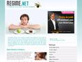 Régime : comprendre les causes de la prise de poids et trouver les solutions ajustées - régime
