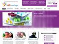 Ascourtage : courtier indépendant en assurance prêt - garantie de prêt au meilleur taux