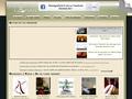 Massage à Paris : professionnels du massage bien-être sur Paris et la région parisienne