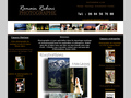 Romain Rubini : photographe de mariage et de reportages photos d'entreprises à Lyon