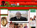 Maroc Fraja : portail de divertissement marocain avec émissions et reportage des chaines marocaines