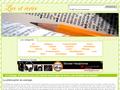 Lire et Ecrire : astuces pour numériser correctement vos documents, vos VHS ou vos diapositives