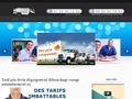 Dégorgement et Débouchage : débouchage de canalisation par des employés qualifiés - société AZR