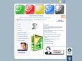 Logiciel Planning Mandysoft : logiciel pour la gestion des ressources humaines dans le médico social