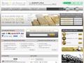 Achar Or Et Argent : possibilités d'achat et de vente de plusieurs modèles de pièces en or ou argent
