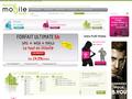 Telecom Choisir : changer d'abonnement pour un forfait discount - comparateur de forfait mobile