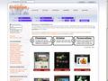 Kits Graphiques : templates pour habiller les sites web à l'usage des webmasters - thèmes wordpress