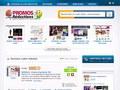 Promos et Réductions : les meilleures offres pour votre shopping en ligne