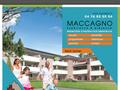 Maccagno : programmes immobiliers neufs de qualité dans la région grenobloise