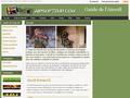 Airsofteur : guide de l'airsoft en Belgique, France, Suisse, Canada et Luxembourg