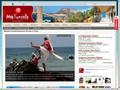 Ma Tunisie : sélection de séjour en Tunisie aux tarifs les plus compétitifs