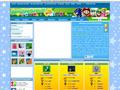 Scores Jeux Flash :  jouer à des jeux flash gratuits en sauvegardant vos scores