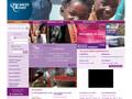Pérou humanitaire: voyage responsable