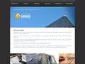 Davaux : expert en cheminées et en isolation de cheminées, travaux et remplacement de couverture