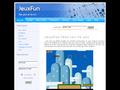 Jeux Fun : pour jouer à Sonic, Super Mario et Pacman en ligne