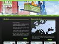 BBL Transport : spécialiste du transport de marchandises sur l'Europe du sud et l'Europe de l'est