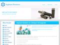 Implant Dentaire : clinique spécialisée en implantologie dentaire et réhabilitation du sourire à Par