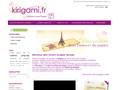 Kirigami.fr