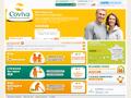 Coviva : services à la personne dépendante pour rester à domicile le plus longtemps possible