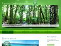 Fenua Environnement : techniques et stratégies en environnement et développement durable à Tahiti