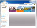 CN2i.fr Plate-forme en Défiscalisation Immobilière et énergie renouvelable