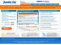 Jumbocar Guadeloupe : large gamme de v�hicules et tarifs exceptionnels