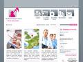 My MR Agency : organise des panels pour �changer avec les autre sur diff�rents sujets