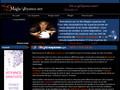 Magie Voyance : voyance claire et parfaite à propos de votre futur sentimental et professionnel