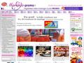 Mariage Promo : articles de décoration pour mariage a prix promo