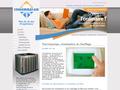 Consommat Air : référence en termes de climatisation et en chauffage - climatiseur et thermopompes