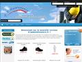 Opmaintenance : équipements de protection individuelle et vêtements de travail de qualité