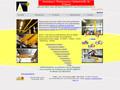 Amio : appareils de levage et ponts roulants