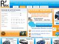 Réunion Location : location de voitures avec kilométrage illimité au meilleurs prix à L'Ile de la Réunion