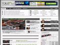 Motorsport : le meilleur de l'actualité de la Formule 1