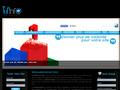Référencement Tunisie : agence de référencement de site web leader dans le positionnement de site